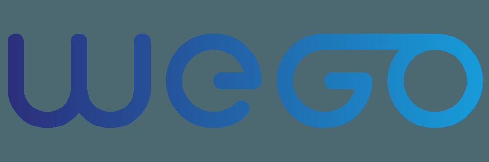 WEGO Serveis – Cambio de ruedas Andorra, ITV Andorra